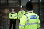 Police ask for views on youth offending crackdown