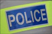 Police appeal for information following Shedfield burglary